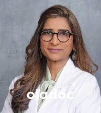 Dr. Shazia Andleeb