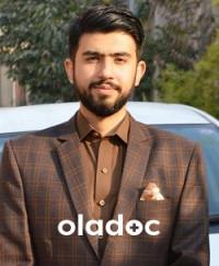 Dr. Mahmood Ali