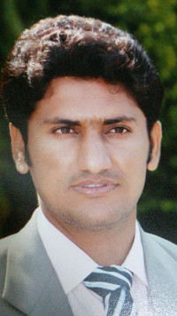 Dr. Saifullah (Urologist) Multan