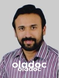 Dr. Sajjad Ali