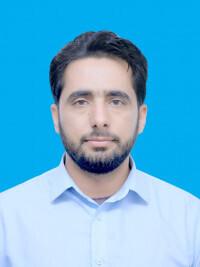 Dr. Yasir Ammar
