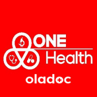 One Health Lab