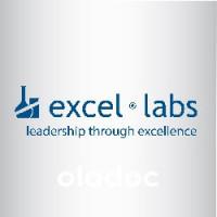Excel Labs, Lahore (Pathology Lab) Lahore