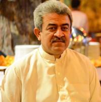 Dr. Muhammad Tariq Saeed Pirzada (Pulmonologist) Video Consultation