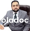 Dr. Muhammad Zahid (Pediatrician) Islamabad