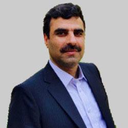 Dr. Neem Ullah (Urologist, Sexologist) Islamabad