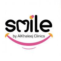 SMILE MAKEOVER by AlKhaleej Clinics (Dentist) Karachi