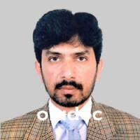Dr. Malik Muhammad Asif Bara