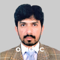 Dr. Malik Muhammad Asif Bara (Internal Medicine Specialist, General Physician, Family Physician, Consultant Physician) Lahore
