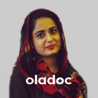 Ms. Tehmina Muzaffar (Psychologist) Karachi