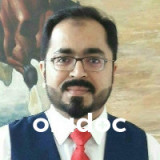 Best Interventional Cardiologist in F-10 Markaz, Islamabad - Dr. Shahzad Majeed Bhatti