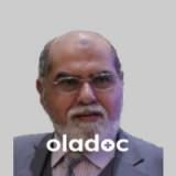 Best Pain Management Specialist in Video Consultation - Prof. Dr. Muhammad Nouman Ahmad