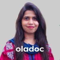 Ms. Komal Zafar (Psychologist) Multan