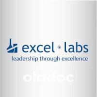 Excel Labs, Faisalabad (Pathology Lab) Faisalabad