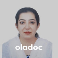 Dr. Saleha Zeeshan (Dermatologist, Laser Specialist, Cosmetologist, Aesthetic Medicine Specialist) Lahore