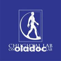 Chughtai Lab, Hyderabad (Pathology Lab) Hyderabad