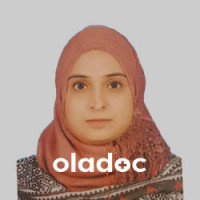 Dr. Asia Hafeez (Dermatologist, Cosmetologist) Karachi