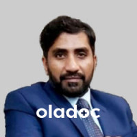 Dr. Tariq Mahmood (Urologist, Male Sexual Health Specialist) Lahore