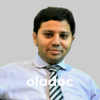Dr. Aijaz Zeeshan (Internal Medicine Specialist, General Physician, Consultant Physician) Lahore