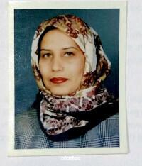 Dr. Shahida Shahid