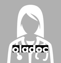 Top Pediatrician Karachi Dr. Aasma Kayani