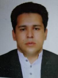 Dr. Yaqoob Ur Rehman