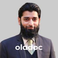 Dr. Anwaar Bawani (Dentist) Karachi