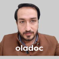 Dr. Sajjad Ahmad Khan (Pediatrician, Neonatologist) Peshawar