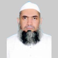 Dr. Tayyab Usmani (Internal Medicine Specialist, Hepatologist, Gastroenterologist, Consultant Physician) Karachi