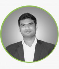 Dr. Tauqeer Nawaz Khan (Orthopedic Surgeon) Multan