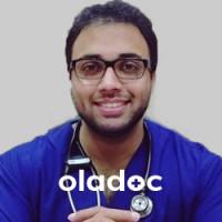 Dr. Muhammad Asad Arshad