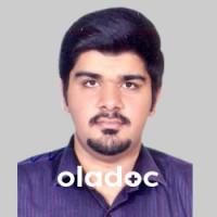 Dr. Abid Niazi