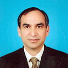 Top Doctor for Night Fall in Islamabad - Dr. Abdul Wahab Yousafzai
