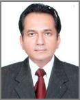 Top Doctor for Congenital Diseases in Islamabad - Dr. Asif Ali
