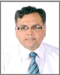 Top Doctor for Pyelonephritis in Islamabad - Dr. Faizan Ahmed