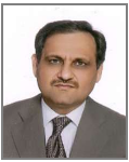 Top child specialist in Islamabad - Dr. Hashim Raza