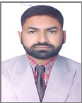 Dr. Iqbal Mahmood
