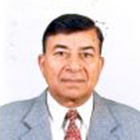 Top Doctor for Night Fall in Islamabad - Dr. M. Habib
