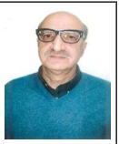 Prof Dr. M. Mussaddiq Khan (General Surgeon) Islamabad