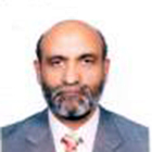 Top cardiologist in Islamabad - Dr. Muhammad Abdul Azim