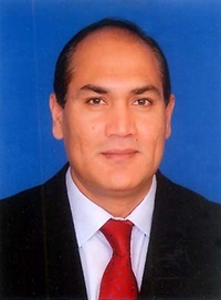 Top ent specialist in Islamabad - Dr. Zulfiqar Ali