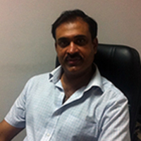 Top Doctor for Cerebral Abscess in Islamabad - Prof Dr. Aslan Javed Munir