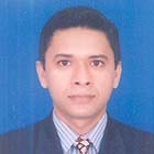 Top Anesthesiologists in Islamabad - Dr. Abdullah Ali Lashari