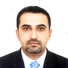 Dr. Haseeb Haider Zia (Hepatobiliary and Liver Transplant Surgeon) Islamabad