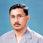 Top Anesthesiologists in Islamabad - Dr. Muhammad Ashraf