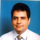 Dr. Muhammad Farrukh (Oncologist) Islamabad