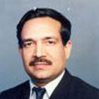 Top Anesthesiologists in Islamabad - Dr. Muhammad Zameer Rajput