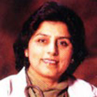 Dr. Shaheen M. Mufti