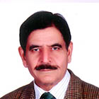 Top Anesthesiologists in Islamabad - Dr. Shahid Javaid