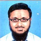 Dr. Syed Shahid Ahmed Shah (Neuro Surgeon) Islamabad